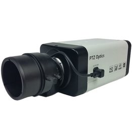 PTZ Optics PTZ Optics ZCam VL (Full HD, 1080p)