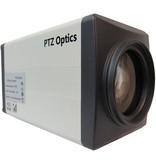 PTZ Optics PTZOptics PT20X-ZCAM 2.07MP Full HD 3G-SDI Box Camera