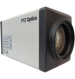 PTZ Optics PTZ Optics 20X Zcam (Full HD, 1080p)