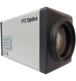 PTZ Optics PTZ Optics 20X Zcam (Full HD, 1080p)