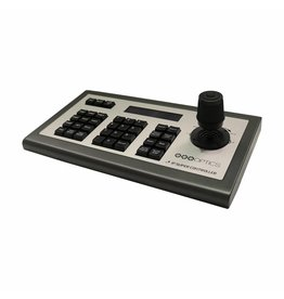 PTZ Optics PTZOptics IP Joystick Keyboard