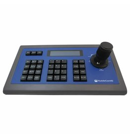 PTZ Optics HuddleCamHD Serial PTZ Joystick Controller