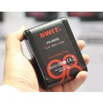 Swit SWIT PB-M98S 98WH Pocket V-mount Battery