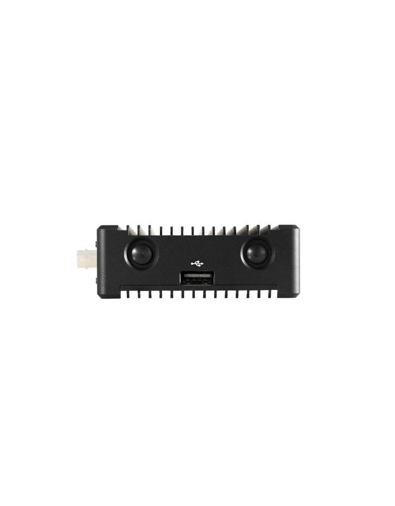 Teradek TERADEK Cube 725 - HEVC/AVC (H.265/H.264) Decoder SDI/HDMI GbE