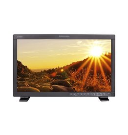 Swit SWIT - FM-21HDR 21.5-inch High Bright HDR Film Production Monitor