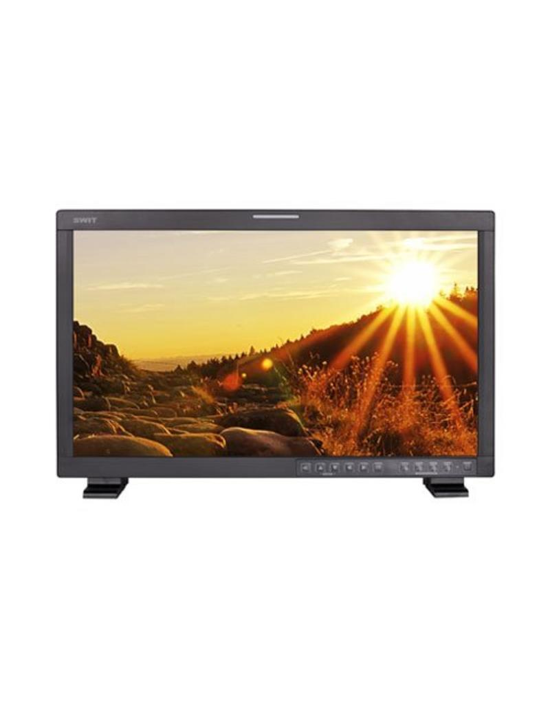 4ca241cc532 Swit SWIT - FM-21HDR 21.5-inch High Bright HDR Film Production Monitor ...