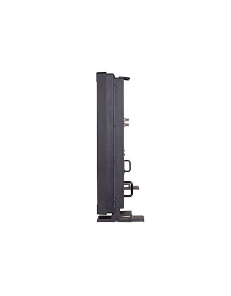 Swit SWIT - FM-24DCI 24-inch DCI-P3 Gamut Post Production Monitor