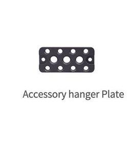 Swit SWIT - FM3, Accessories hanger (TA-M10)