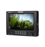 Swit SWIT - S-1071H+ 7-inch SDI/HDMI On-camera LCD Monitor