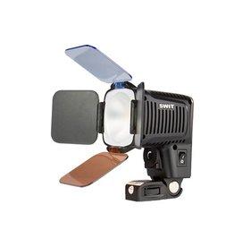 Swit SWIT - S-2051 Chip Array LED On-camera Light