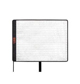 Swit SWIT - S-2610 Flexible Bi-color SMD LED light