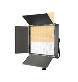SWIT - S-2120DS 1024-LED Daylight Panel LED Light - 3KIT