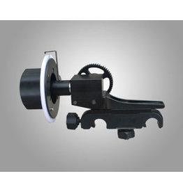 Swit SWIT - S-7420 Follow Focus Device for DSLR Rig in S-7410