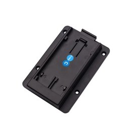 Swit SWIT - S-7006 Battery Plate for S-1073F Monitor