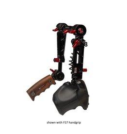 Zacuto  FS7 Dual Trigger Grips