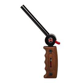 Zacuto Wooden Handgrip