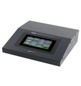 Datavideo DAC-75T