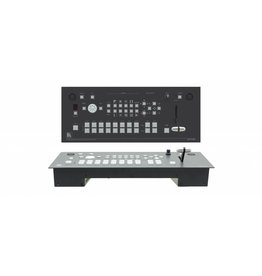 KRAMER - VP-772T Remote Control Console with T–Bar for VP–772