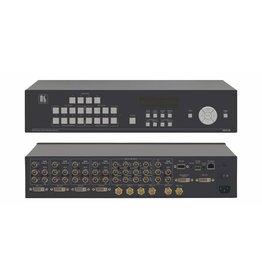KRAMER - MV-5 5–Channel Multiviewer