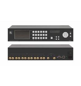 KRAMER KRAMER - MV-6 3G HD–SDI Multiviewer