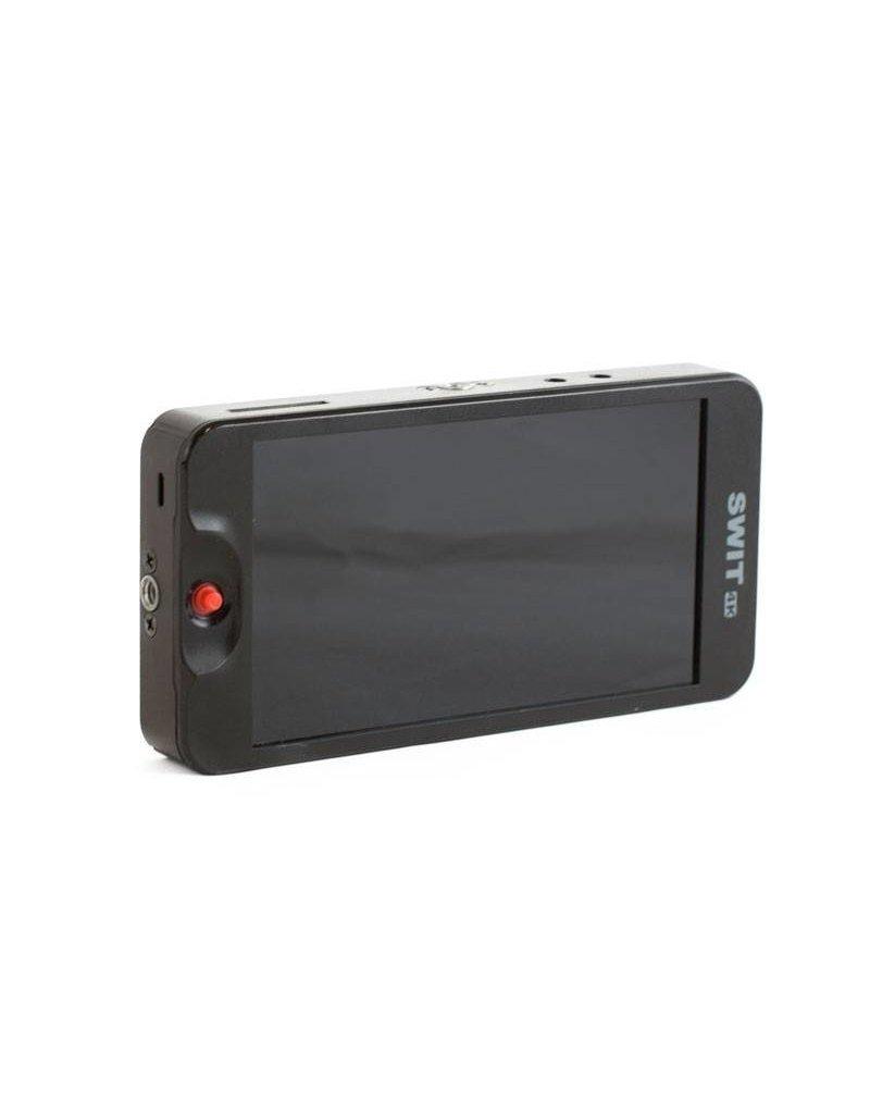 Swit Swit CM-55C Professional 4K HDMI Monitor