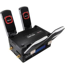 Teradek TERADEK BOND-657 Bond USB + Cube 655 (includes MPEG-TS)