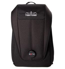 Teradek TERADEK - BOND 759 VU Bond HEVC/AVC Backpack + MPEG-TS - V-Mount