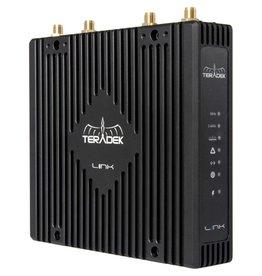 Teradek TERADEK LINK WiFi Access Point