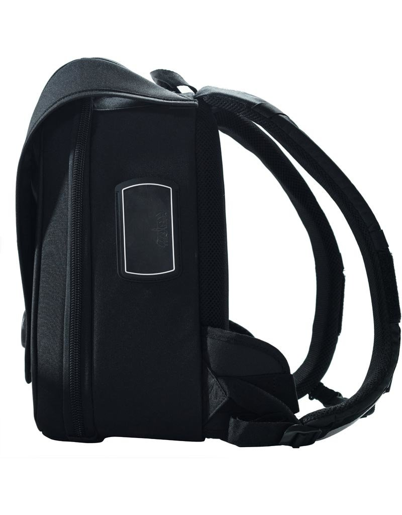63ae535a727 Flight Bag Backpack Anwb