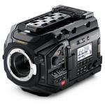 Blackmagic Design Blackmagic Design URSA Mini Pro 4.6K G2