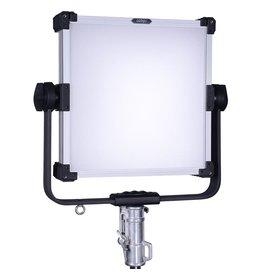 Ledgo LEDGO - LG-G160 - LED RGB Studio Light