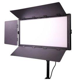 Ledgo LEDGO - LG-T1440MCII - Bi-colour Ultra-matte LED Studio Light