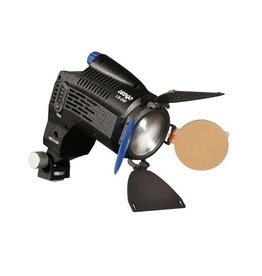 Ledgo LEDGO - LG-24F - On Camera Fresnel Light