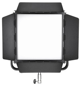 Ledgo LEDGO - LG-S150M - Daylight Studio light with DMX control