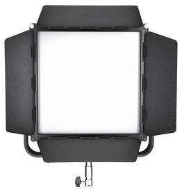 Ledgo LEDGO - LG-S150MC - Bi-Colour Studio light with DMX control