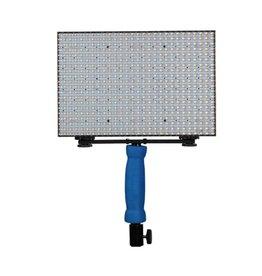 Ledgo LEDGO - LG-B560C - 560 Bi-Colour LED Modular Dimmable Camera Top Light