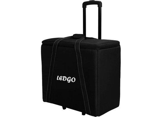 Ledgo Bag