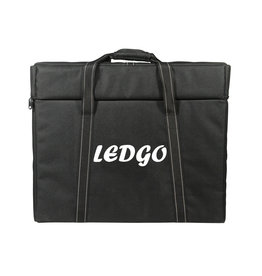 Ledgo LEDGO - LG-T2 Soft Case for LG-1200 (for 2pcs)
