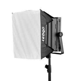 Ledgo LEDGO - LG-600 - Soft Box for LG-600