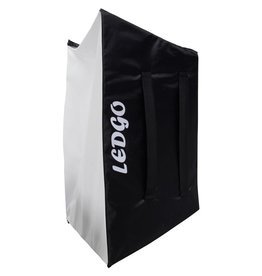 Ledgo LEDGO - LG-1200 - Soft Box for LG-1200