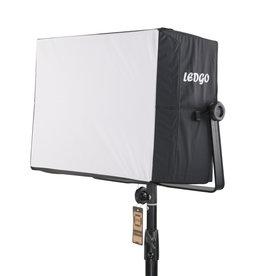 Ledgo LEDGO - LG-1200 - Soft Box for LG-1200 (Square)