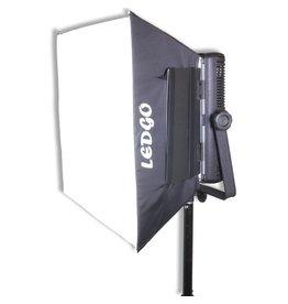Ledgo LEDGO - LG-900 - Soft Box for LG-900