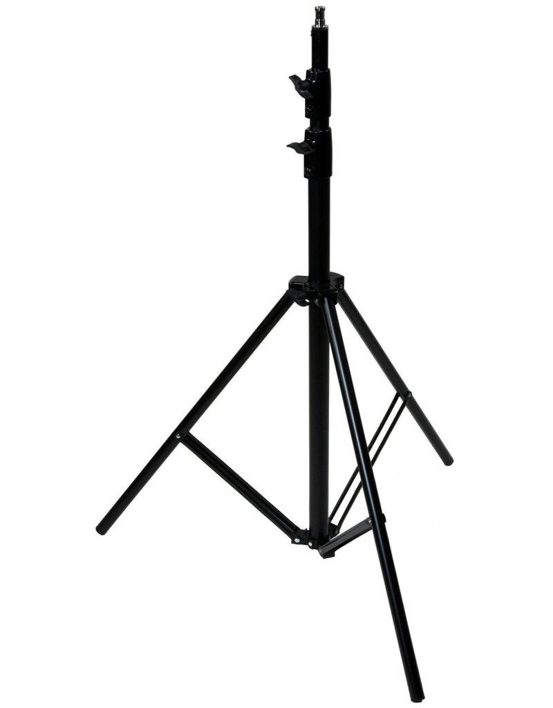 Ledgo LEDGO - Light Stand 280cm
