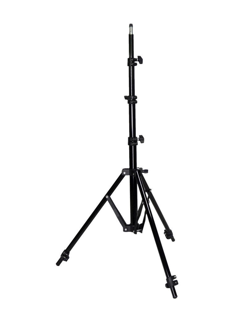 Ledgo LEDGO - Light Stand 175cm (ultra compact)