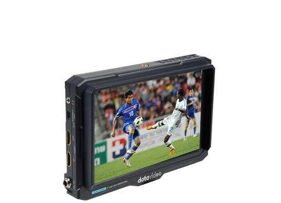 Datavideo Monitor