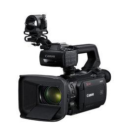 Canon Canon XA55 UHD 4K