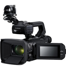 Canon Canon XA50 UHD 4K