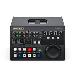 Blackmagic Design Blackmagic HyperDeck Extreme Control