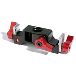 "Zacuto ""Q-Mount Lightweight """