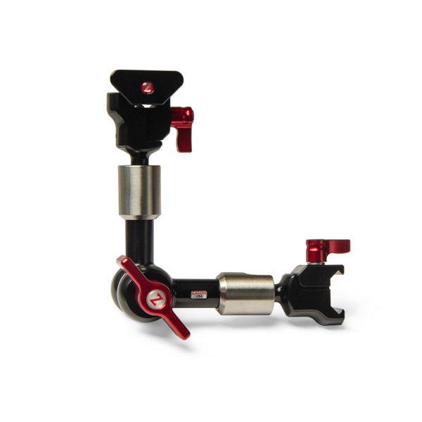 Zacuto Zamerican Z-Rail Small Arm